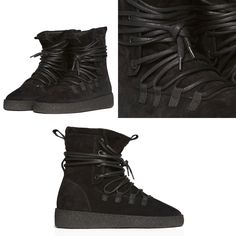 https://representclo.com/collections/footwear/products/the-dusk-boot-all-black