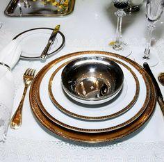 RENATA ARANTES - Loja De Decoração e utensílios domésticos -Av. 137 nº 441 - Setor Marista Goiânia - GO Fone: (62) 3242-2646 Curta Mais : www.zzgoiania.com