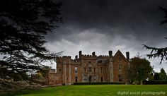 Google Image Result for http://english-wedding.com/wp-content/uploads/2010/02/dep_rowton_castle.jpg