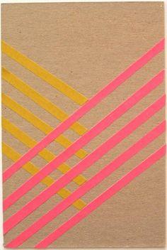 Yellow vs Pink