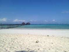 Zanzibar Dongwe