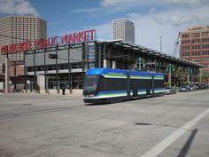 tn_us-milwaukee_streetcar_impression