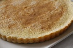 ... tarts 简易葡式蛋塔 | Asian Foods | Pinterest | Dim sum and Tarts
