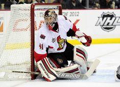 Hockey News: Craig Anderson Contract; Maple Leafs Future - http://thehockeywriters.com/hockey-news-craig-anderson-contract-maple-leafs-future/