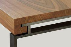 Tavolo table | Shape