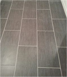 Awesome Best Of Home Depot Tiles For Bathroom Part 91
