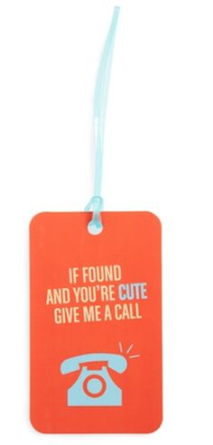love this luggage tag! http://rstyle.me/n/w6cdsbna57