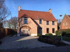Villa de 4 façades  à vendre à Malle au prix de 690.000 € - (6241358)