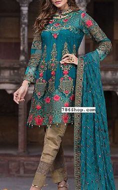 indian fashion Suits -- Click VISIT link for Pakistani Dresses Online, Pakistani Wedding Dresses, Pakistani Outfits, Indian Dresses, Indian Outfits, Pakistan Fashion, India Fashion, Asian Fashion, Desi Clothes