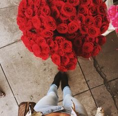 Surprise girlfriend gift dream c u t e t h i n g s it aly my themespretty flowerscolorful mightylinksfo
