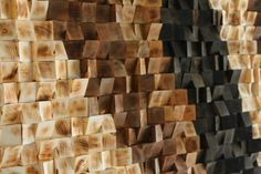 Rustic Wood wall Art Reclaimed Woodburning Wood wall Art