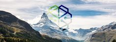 The Blockchain Era of Swiss Private Banking