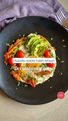 Healthy Breakfast Recipes, Healthy Snacks, Vegetarian Recipes, Healthy Recipes, Quick Recipes, Low Carb Recipes, Cooking Recipes, Comida Diy, Deli Food