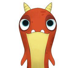 Negashade Slug
