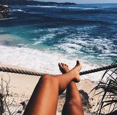 The thing that is first do every early morning is go online to check the surf. If the waves are good, I'll go surf. Summer Goals, Summer Of Love, Summer Dream, Summer Pictures, Beach Pictures, Beach Bum, Summer Beach, Beach Kids, Summer Glow