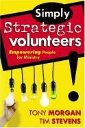 a MUST read if you work with volunteers on any level!