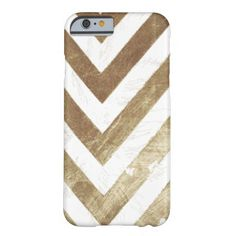 Distressed Chevron Barely There iPhone 6 Case http://www.zazzle.com/distressed_chevron_barely_there_iphone_6_case-179789256921005859?view=113071828500427340&rf=238955018851999137