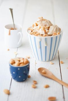 Salty-Peanut-Caramel-Eis
