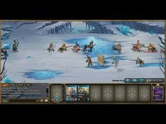 Rise of Mythos - gameplay - Rise of Mythos is a browser based social game, mixture of collectible trading card game (TCG) with an Massively Multiplayer Online Role Playing Game (MMORPG, MMO, RPG), free to play on web browser and Facebook, from GameFuse