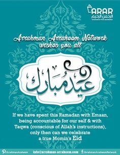Ramadan Quran, Eid Festival, Eid Mubarak, Wish, Globe, Islam, Inspirational, Reading, Speech Balloon