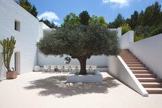 Luxury-Villa-Ibiza