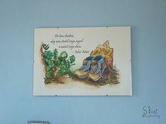 Art Prints, Nature, Animals, Fotografia, Art Impressions, Naturaleza, Animales, Animaux, Animal