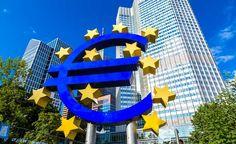 Le Banche Centrali non fanno bancarotta – CLAUDIO TOFFALINI