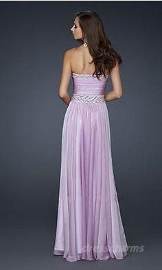 dress dress dress