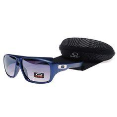 b096314e80d62 8 best Global Sunglasses images on Pinterest