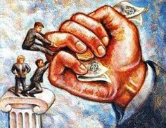 Повременная заработная плата