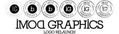 Graphic Logos, Logo