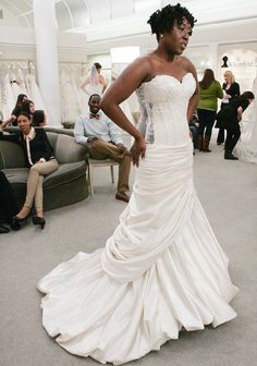 Akisha. #SYTTD #Weddings