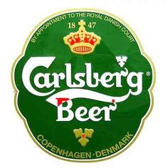 what is the BEST BEER ? ? ?