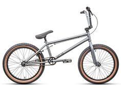 "4/"" EASTERN BIKES Black BMX Street Bicycle Ride Race Car Tool Frame STICKER DECAL"