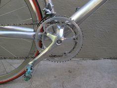 http://bikes.aberrance.com/R700/20110918R700RoughDraft/images/20110918R700Draft-021.jpg