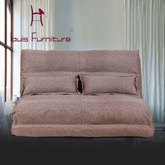 ราคาถูก ขี้เกียจโซฟาพับโซฟาห้องนอนโซฟาสามารถใช้เป็นเตียง,อาจมีการเปลี่ยนขนาด,ธรรมชาติผ้าลินินวัสดุ,ผ้าฝ้ายนุ่มวินสตัน, ซื้อคุณภาพ โซฟาห้องนั่งเล่น โดยตรงจากซัพพลายเออร์จีน: โปรดให้คำปรึกษาบริการ, ถ้ามีปัญหา  ขี้เกียจเป็นชนิดของความบันเทิง, โซฟาทุกไม่สามารถให้คุณชนิดของความบันเทิงข