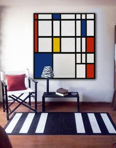 Diseño y Color