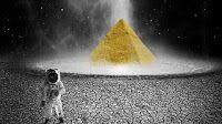 Assunto Super Interessante: A Verdade por trás das Pirâmides do Egito | O mist...