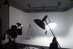 Médiatár ‹ Insigno Studio — WordPress Wordpress, Studio, Lighting, Home Decor, Decoration Home, Room Decor, Studios, Lights, Home Interior Design