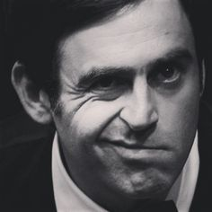 Sir Ronnie O'Sullivan  #ronnieosullivan #snooker #legend
