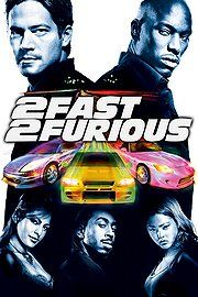 Watch Fast & Furious 6 Movie Streamming in HD | Watch Movie online in HD and TV Show Free