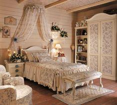 Camere Da Letto Halley.30 Fantastiche Immagini Su Camere Halley Camere Arredamento E