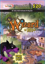 52 Best Wizard Pet Family Tree images in 2015 | Wizard101