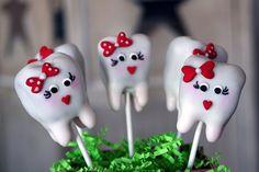 Позитивные картинки ко дню стоматолога - ПоЗиТиФфЧиК - сайт позитивного настроения!