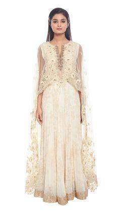 ritu-kumar-floor-length-gown-latest-5