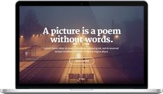 Sangar Slider   Responsive Slider Plugin for WordPress