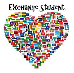 Open your Heart and Home to an ASSE Exchange Student! lisa@asse.com http://phs.asse.com/