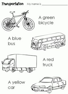 Transport Colouring Pages Printable Coloring Sheets For Kids Get The Latest Free Images Favorite To Print