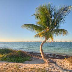 Bahia Honda State Park, Big Pine Key