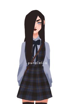 Pauline. 21. PH She/her paulinejdb@gmail FAQ ♡ twitter ♡ Instagram REQUEST: CLOSE COMMISSION:... Punziella